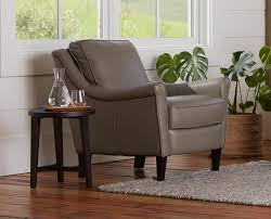 Brown Accent Chair Rosul Accent Chair Chairs Scandinavian Designs