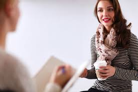 tell about yourself job interview 6 steps to answering u0027tell me about yourself u0027 during a job interview