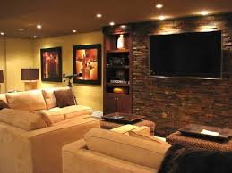 basement media room home design media room rooms valiet throughout 81 charming small