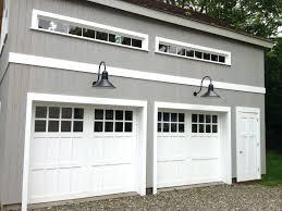 Automatic Overhead Door Garage Door Auto Opener Amazing Size Of Door Garagesteel