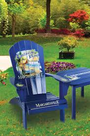 Oasis Outdoor Patio Furniture 174 Best Outdoor Oasis Images On Pinterest Oasis Backyard