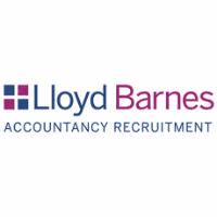 Jobs Barnes Lloyd Barnes Accountancy Recruitment Jobs Vacancies U0026 Careers