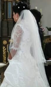 zweiteiliges brautkleid zweiteiliges brautkleid hochzeitskleid corsage rock in