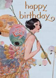 4745 best myfav art u0026 painting images on pinterest birthday
