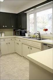 updated kitchens ideas kitchen update cabinets kitchen designs photos kitchen