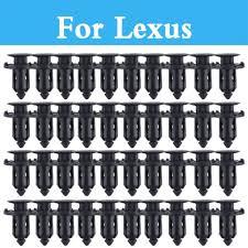 lexus nx zwart ct onderdelen promotie winkel voor promoties ct onderdelen op