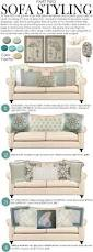 house happy august 2013 living room design pinterest house house happy sofa styling part two