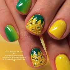 59 best food inspired nails images on pinterest pretty nails
