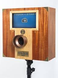photo booth rental island fotolab photobooth a premier vintage styled photobooth for hire