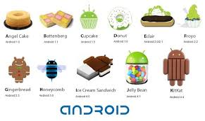 android lolipop next version of android is android 5 0 lollipop everything here