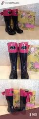 best 25 joules wellies sale ideas on pinterest red rain boots