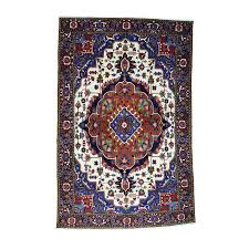 Area Rugs 11x14 by 1800getarug Oriental Carpets And Persian Rugs In The Usa
