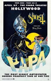 film ghost muziek 508 best ghost images on pinterest ghost ghost band ghost and