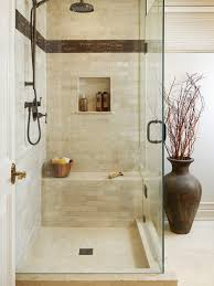 Bathroom Designs And Ideas With Well Transitional Bathroom Design Bathroom Designs Pictures