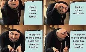 Yeet Meme - yeet