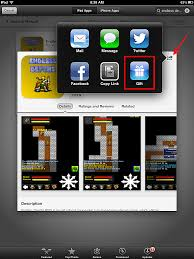 Home Design Ipad App Review by How To Download Your First Ipad App