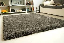 rugs at ikea high pile rug rugs australia hen ikea area simple round on
