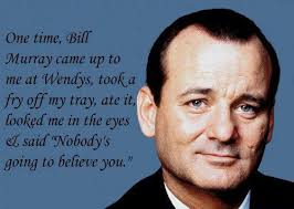 Carl Spackler Meme - bill murray know your meme
