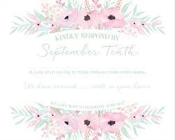 wedding invitations rsvp wording wedding rsvp wording ideas