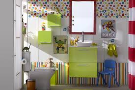 bathroom wall decoration ideas bathroom bathroom wall decor ideas and designs colorful wall
