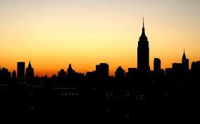 city skyline clipart best cityscapes pinterest city skylines