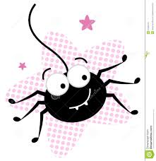 cute halloween clipart free image gallery of cute halloween spiders
