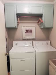 how to install cabinets in laundry room 5 best laundry room