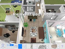 casa designer 3d freemium home makeover app ranking and store
