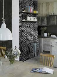 Kitchen Feature Wall Ideas 358 Best Kitchens Images On Pinterest Backsplash Ideas Kitchen