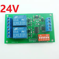 online get cheap board plc aliexpress com alibaba group