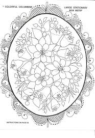 1512 best pergamano patterns 2 images on pinterest card patterns