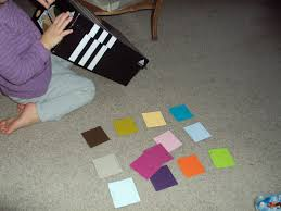 amazing 28 how to get a paint chip for color matching it s a
