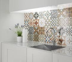 kitchen tiles ideas ideas for kitchen tiles backsplash elegant home design ideas