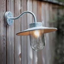 indoor and outdoor gooseneck light fixture outdoor furniture