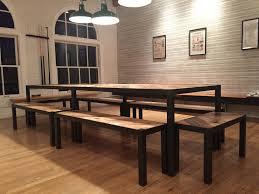ohana dining table tatomkh
