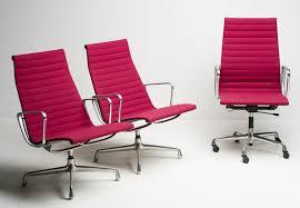 interesting herman miller eames office chair for time inside