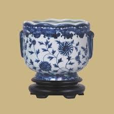 ceramic white urns u0026 statues you u0027ll love wayfair