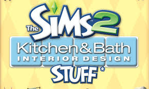 the sims 2 kitchen and bath interior design the sims 2 kitchen bath interior design stuff it next digital