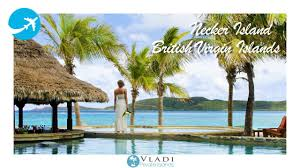 Necker Island by Necker Island British Virgin Islands Caribbean Youtube