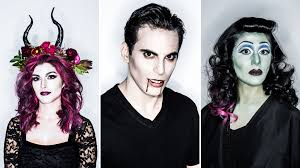 makeup and hair salon nyc makeup vidalondon