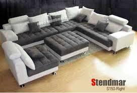reviews best buy sofa bed 5pc new modern gray microfiber big