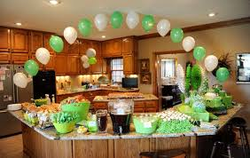 high school graduation party supplies grad party decoration ideas remember with grad party decoration