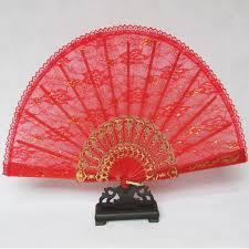 personalized fans spain leques folding lace fans wholesale personalized
