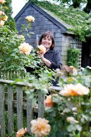 124 best garden images on pinterest
