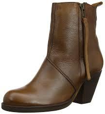 womens biker boots cheap dune shoes new york returns dune womens robbin biker boots