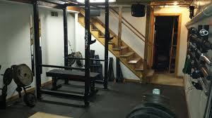 Monster Bench Home Gyms U2014 Myfitnesspal Com