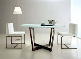 minimalist furniture design modern minimalist furniture furniture simple design of modern