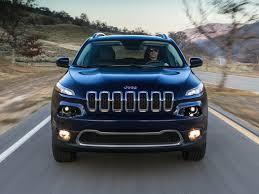 jeep cherokee dakar 2015 jeep cherokee price photos reviews u0026 features