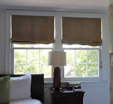Bedroom Blinds Ideas Creative Of Shades For Bedroom Windows Bedroom Curtains Bedroom