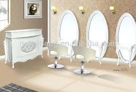 Cheap Salon Reception Desks For Sale Cheap Salon Reception Desks Discount Salon Reception Desk Konsulat